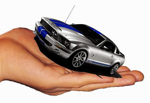 Save money by comparing auto insurance rates